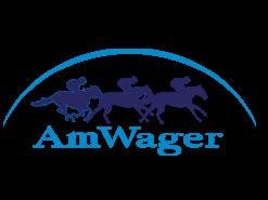 AmWager