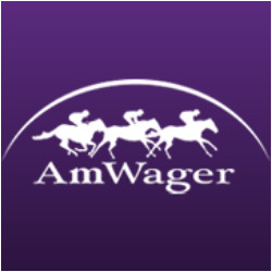 AMWager - Square (ad)