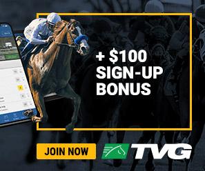 TVG (ad)