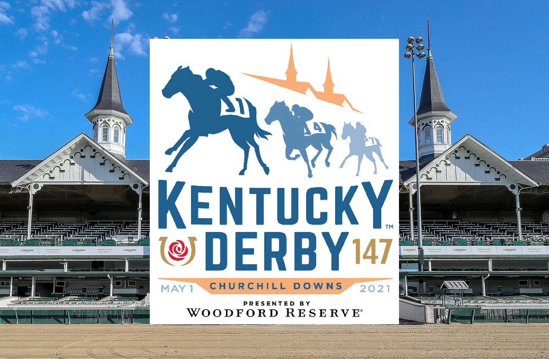 New Kentucky Derby Ticket inventory to go on sale Friday   Past ...